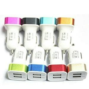SAVER 2 USB PACKING PLASTIK GANTUNG