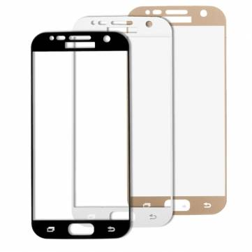 TEMPERED GLASS FULL COVER
